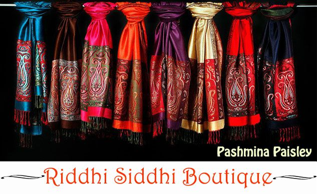 Riddhi Siddhi Boutique | Best Fashion Clothing Stores in Udaipur