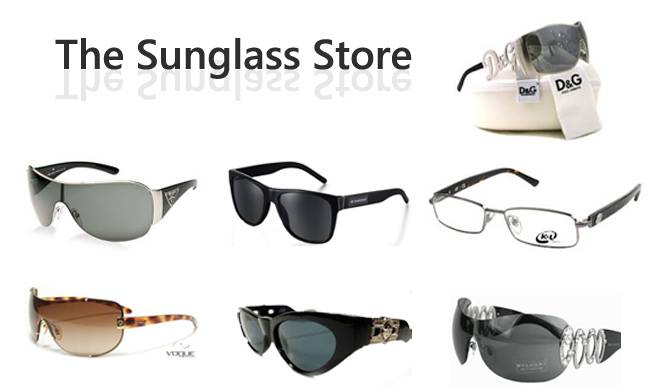 The Sunglass Store | The Celebration Mall Udaipur | Best Shopping Destination in Udaipur | Best Mall in Udaipur