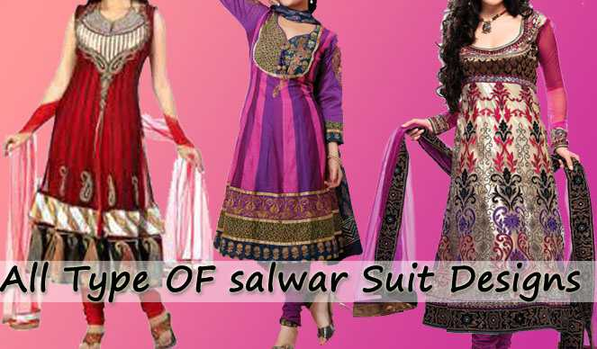Monika Gown Palace | Best Fashion Clothing Stores in Udaipur