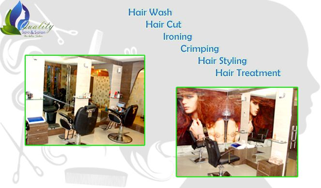 Quality Spa & Salon | Best Beauty & Personal Care Services in Udaipur | Best Beauty Product Dealers in Udaipur