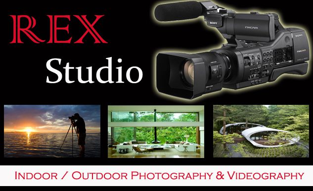 Rex Studio