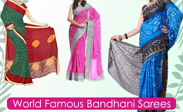 Navrang Saree Store | Best Fashion Clothing Stores in Udaipur