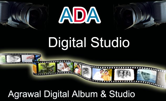 Ada Digital Studio