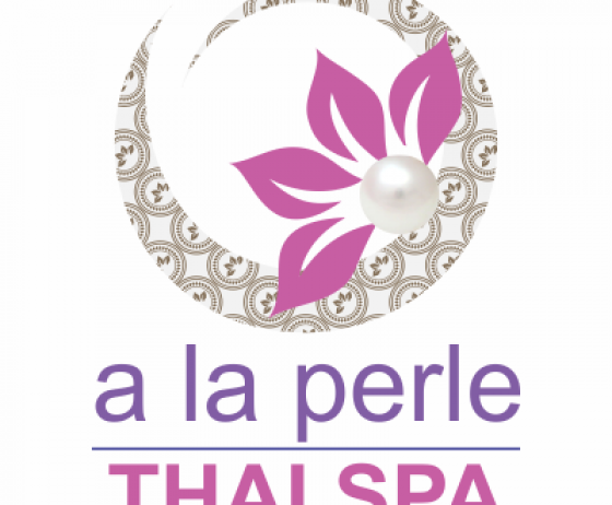 A La Perle Thai Spa | The Celebration Mall Udaipur | Best Shopping Destination in Udaipur | Best Mall in Udaipur