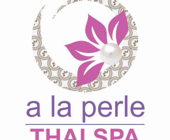 A La Perle Thai Spa