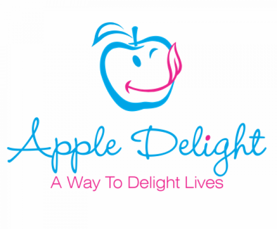 Apple Delight | The Celebration Mall Udaipur | Best Shopping Destination in Udaipur | Best Mall in Udaipur