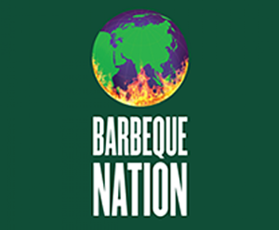 Barbeque Nation | The Celebration Mall Udaipur | Best Shopping Destination in Udaipur | Best Mall in Udaipur