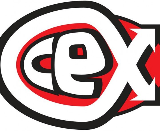 CEX | Celebration Mall Udaipur | Best Shopping Destination in Udaipur | Best Mall in Udaipur