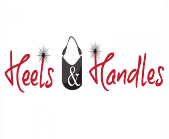 Heels & Handles