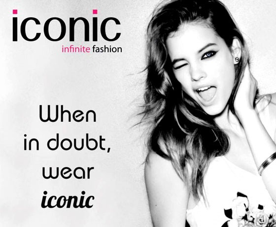 ICONIC | The Celebration Mall Udaipur | Best Shopping Destination in Udaipur | Best Mall in Udaipur