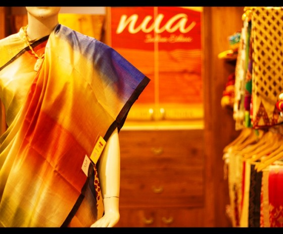 nua | The Celebration Mall Udaipur | Best Shopping Destination in Udaipur | Best Mall in Udaipur