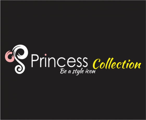 Princess Collection | The Celebration Mall Udaipur | Best Shopping Destination in Udaipur | Best Mall in Udaipur