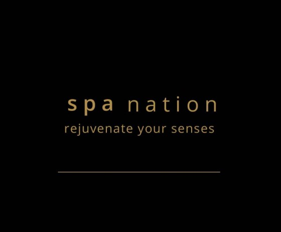 Spa Nation | The Celebration Mall Udaipur | Best Shopping Destination in Udaipur | Best Mall in Udaipur