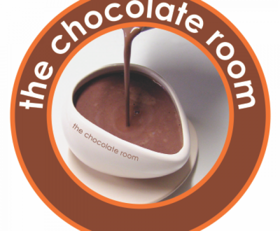 The Chocolate Room | The Celebration Mall Udaipur | Best Shopping Destination in Udaipur | Best Mall in Udaipur