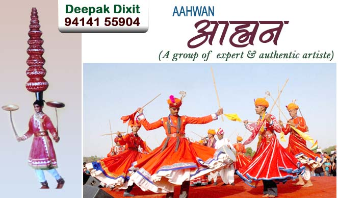Aahwan | Best Art and craft Shops in Udaipur
