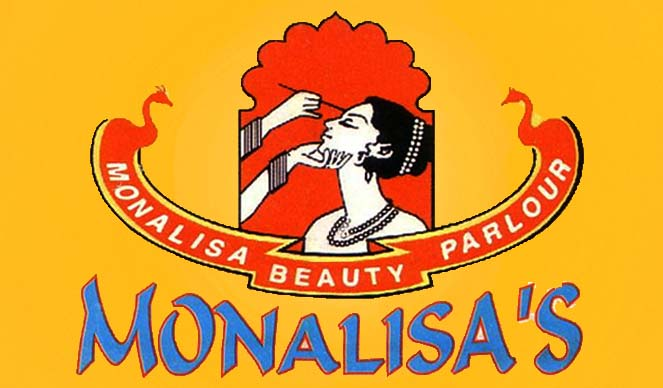 Monalisa Beauty Parlour | Best Beauty & Personal Care Services in Udaipur | Best Beauty Product Dealers in Udaipur